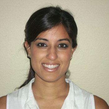 Dr. Sanjeeta Shergill